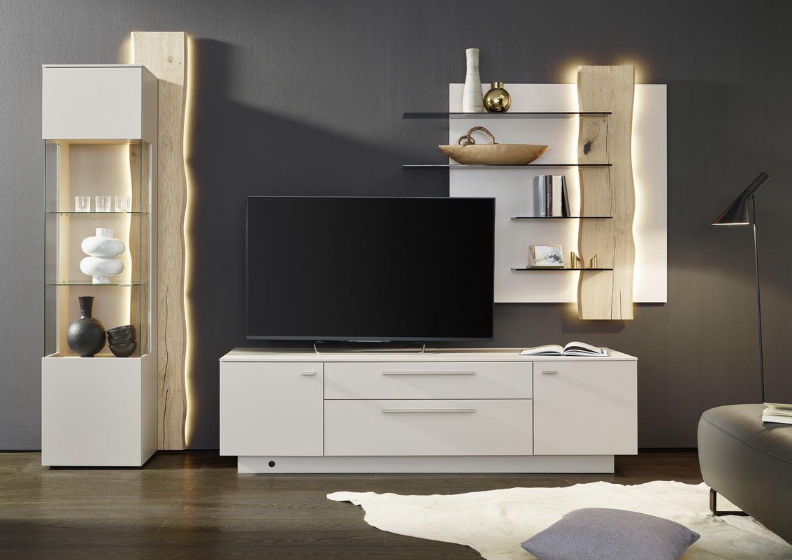 Gwinner Tv Möbel