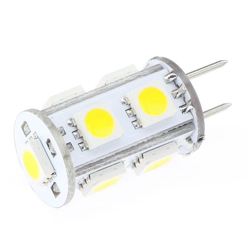 Gy6 35 Led Dimmable