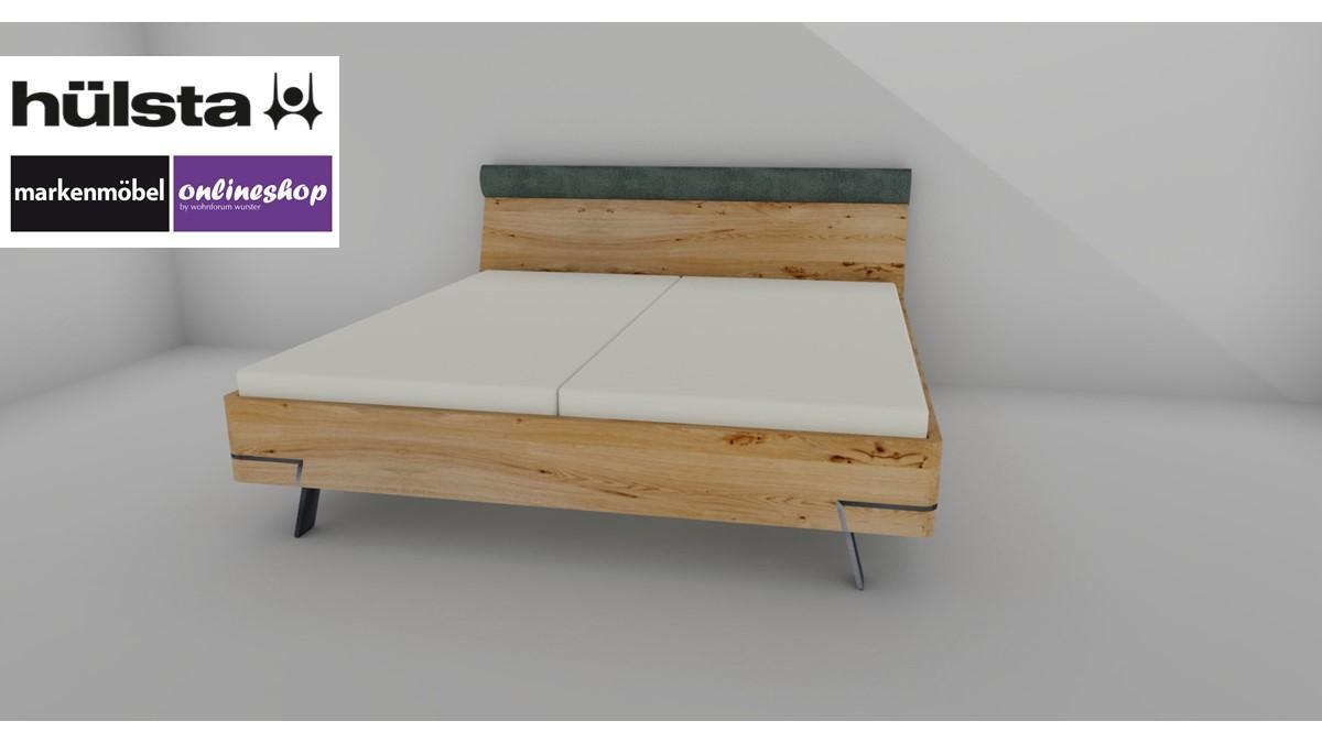 Hülsta Fena Bett 180×200