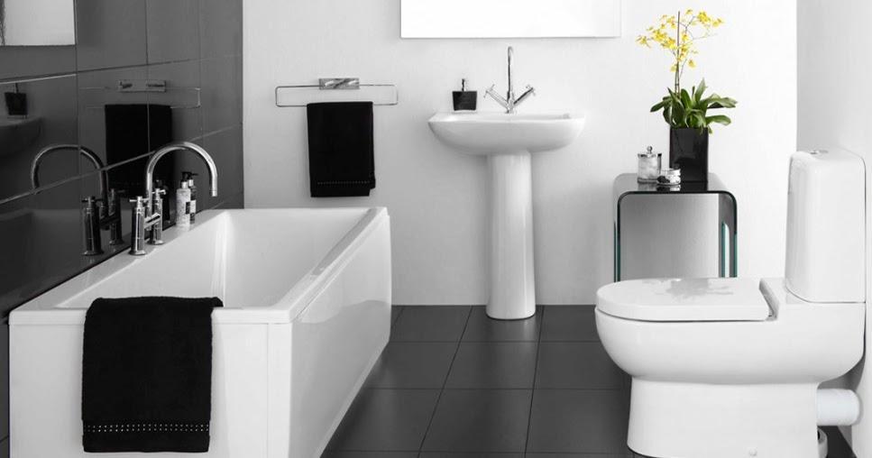 Handtuchhalter Bad über Badewanne