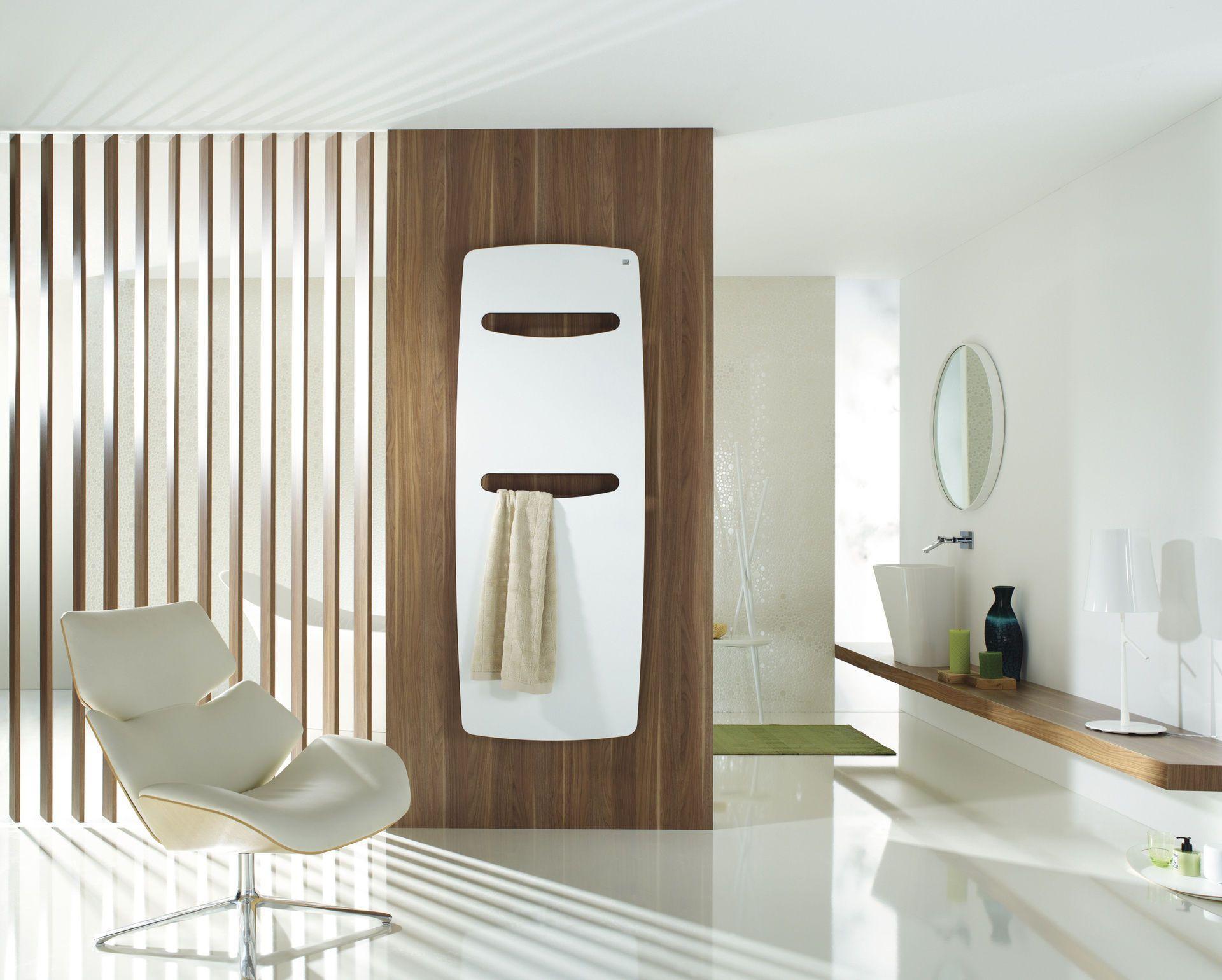 Handtuchheizkörper Kleines Bad
