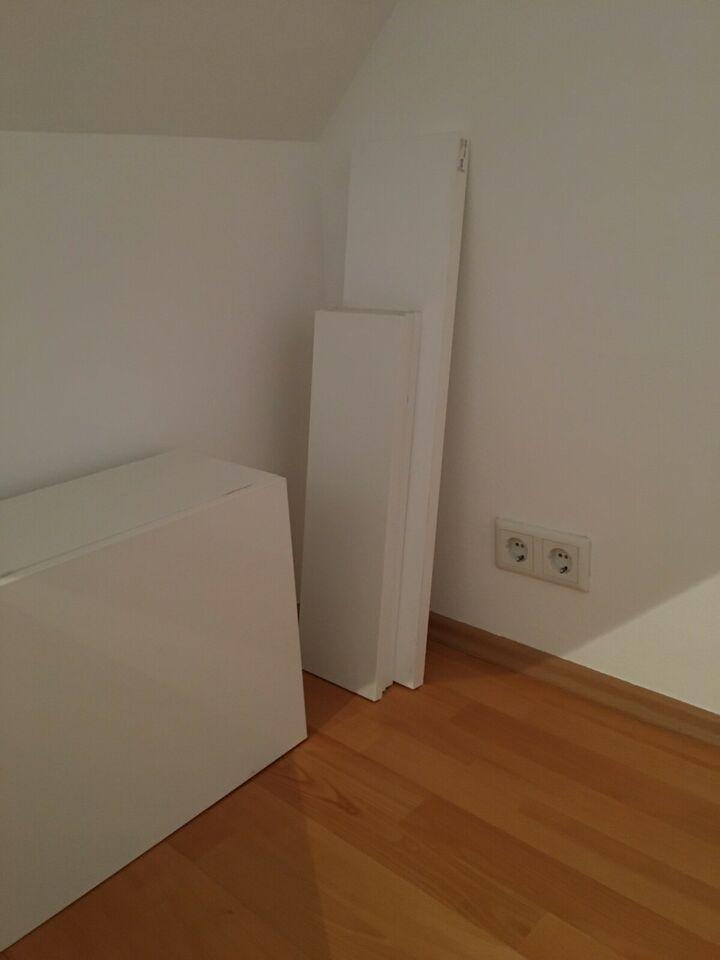 Hängeschrank Bad Ikea
