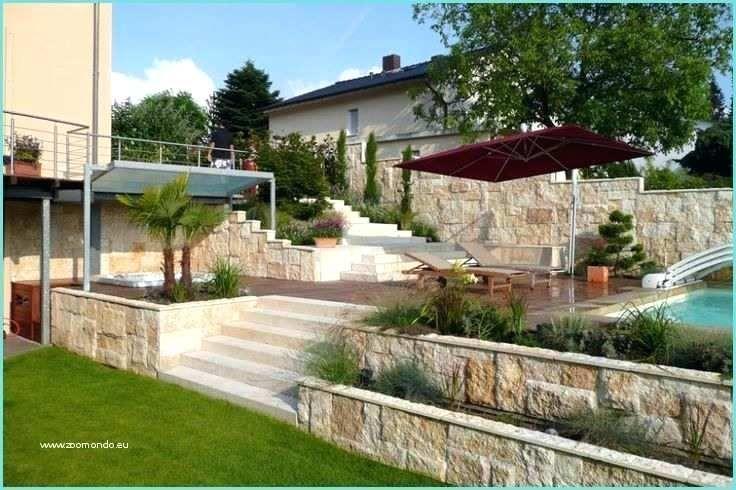 Hanglage Pinterest Gartengestaltung
