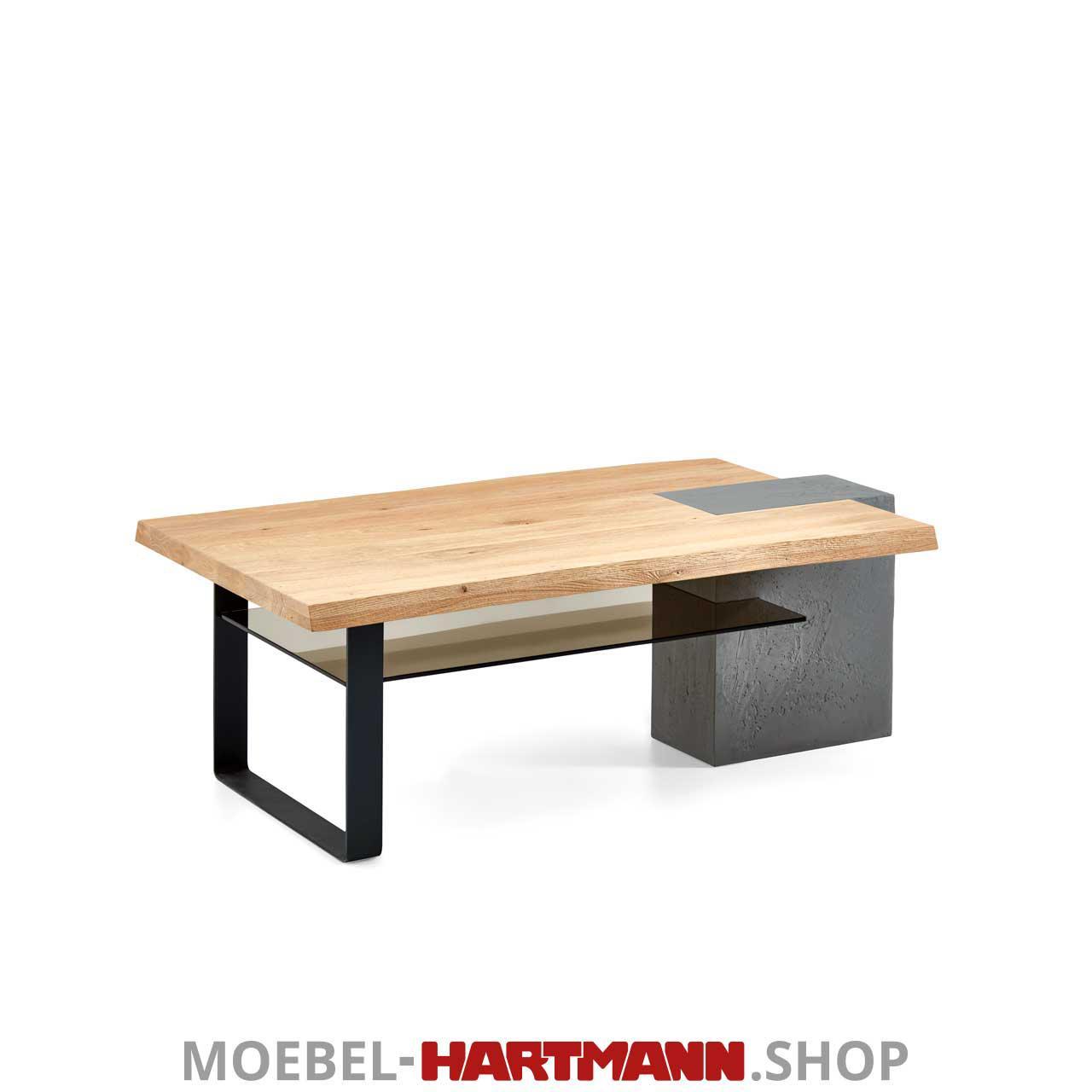 Hartmann Möbel Couchtisch
