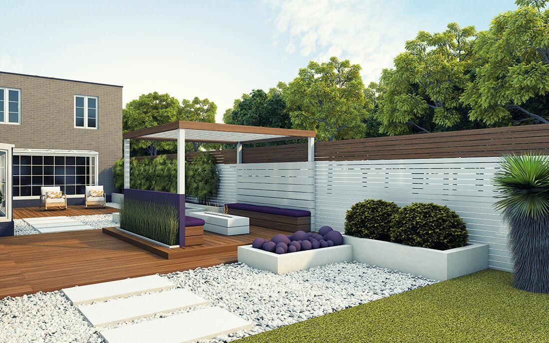 Haus Und Gartenplaner Kostenlos