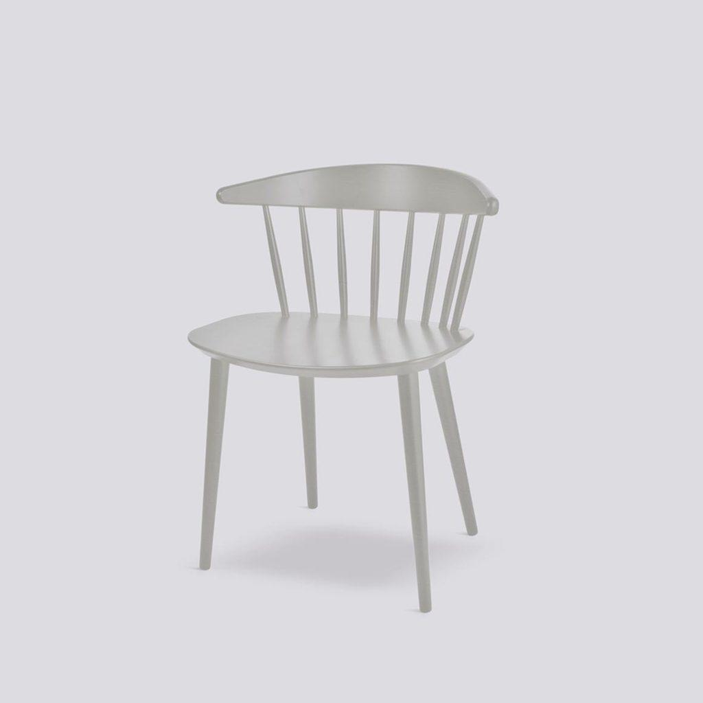 Hay J104 Dining Chair