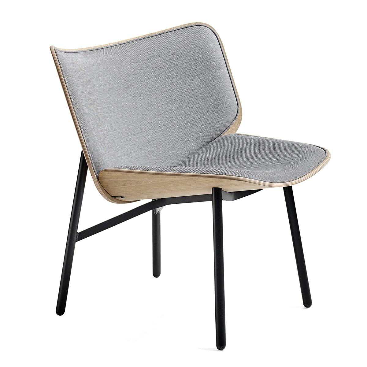 Hay Sessel About A Lounge Chair