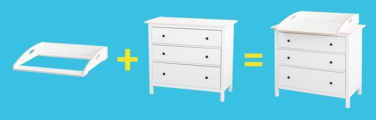 Hemnes Kommode Ikea Maße