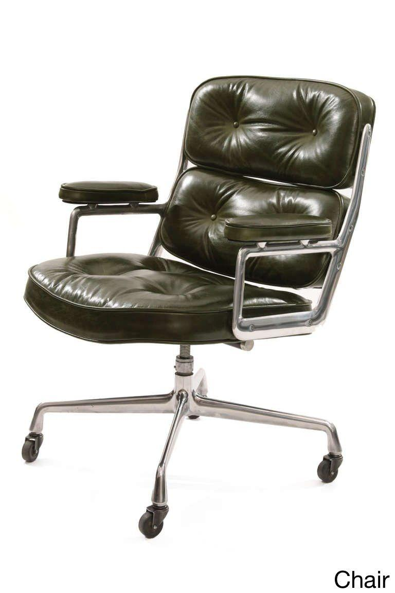 Herman Miller Stuhl Kaufen