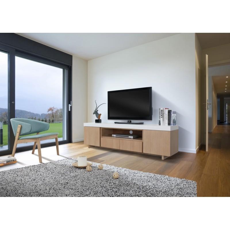 Hifi Möbel Design