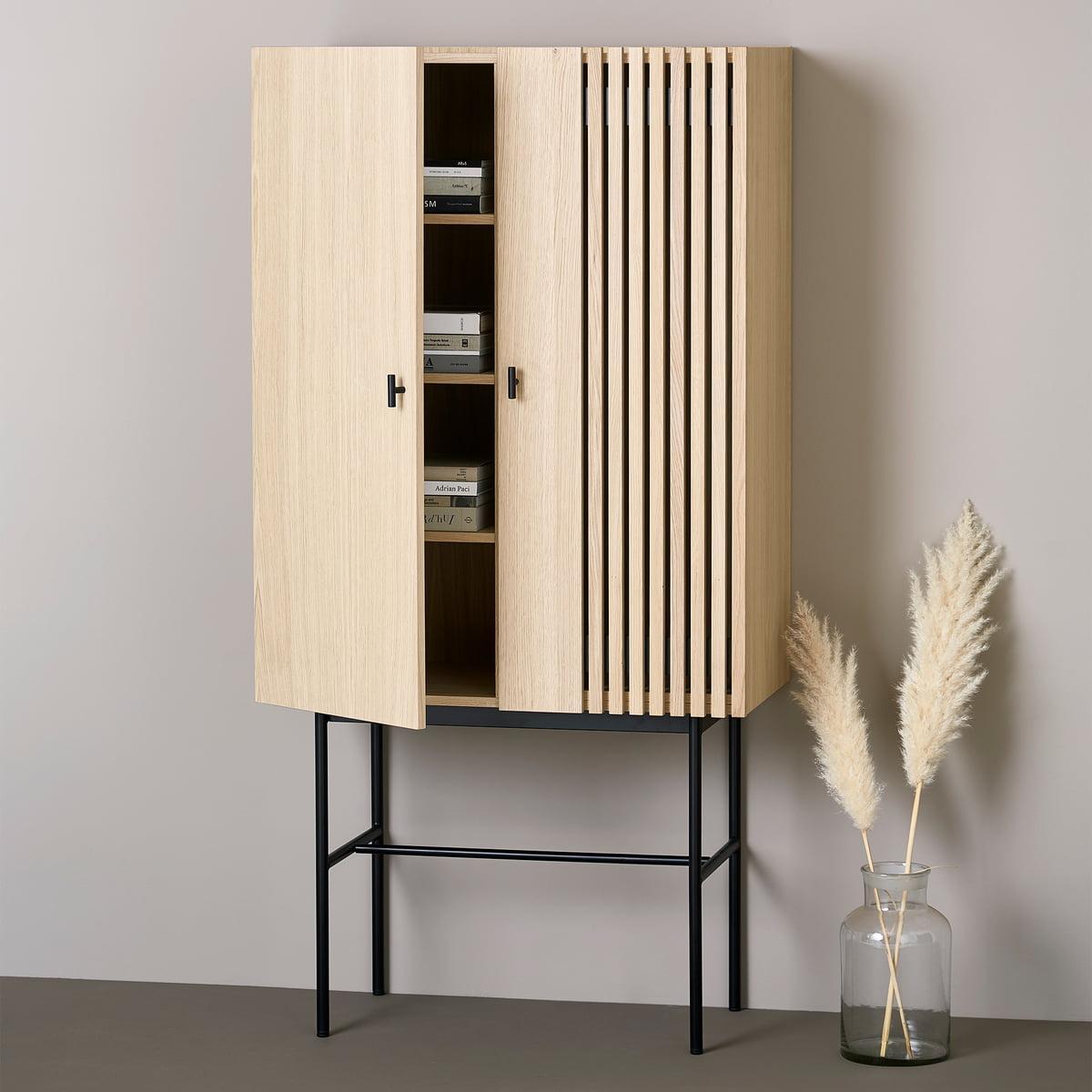 Highboard Cabinet Uk