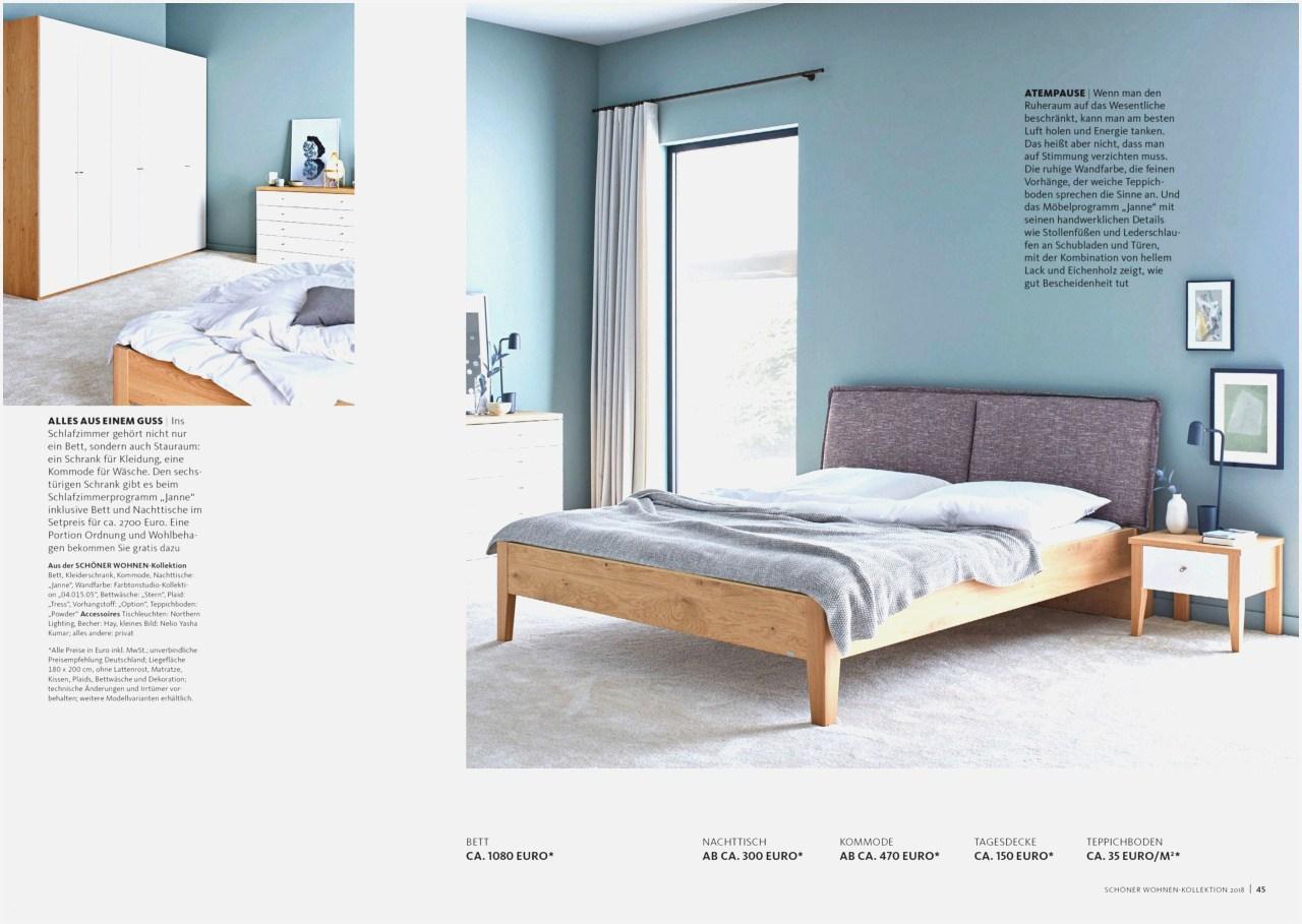Highboard Für Schlafzimmer Mit Kleiderstange