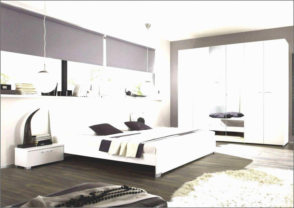 Highboard Weiß Hochglanz Schlafzimmer