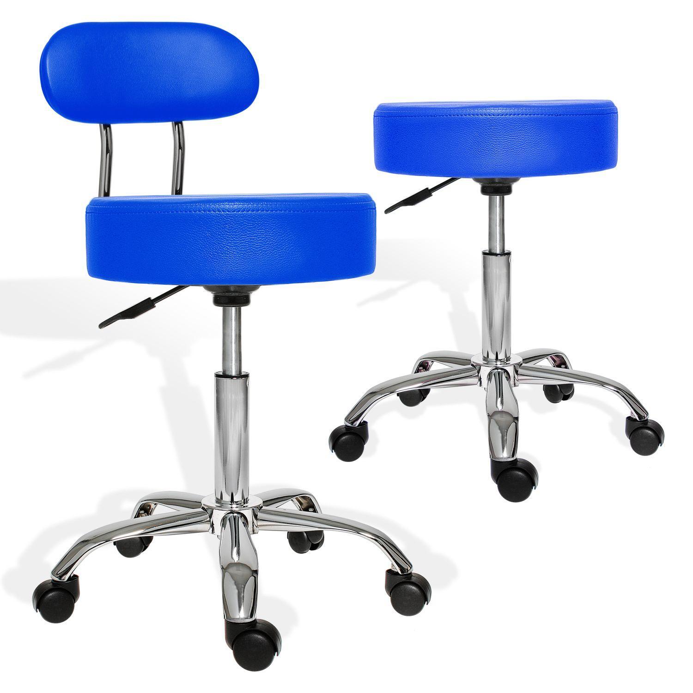 Hocker Stuhl Ohne Lehne