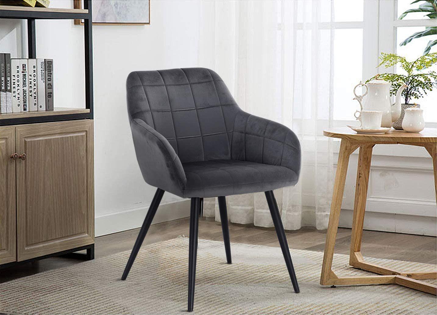 Höhe Sitzfläche Stuhl