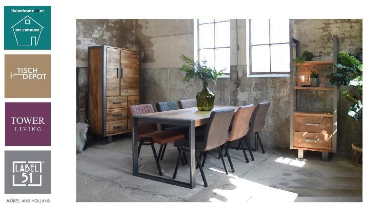 Holland Möbel Lagerverkauf