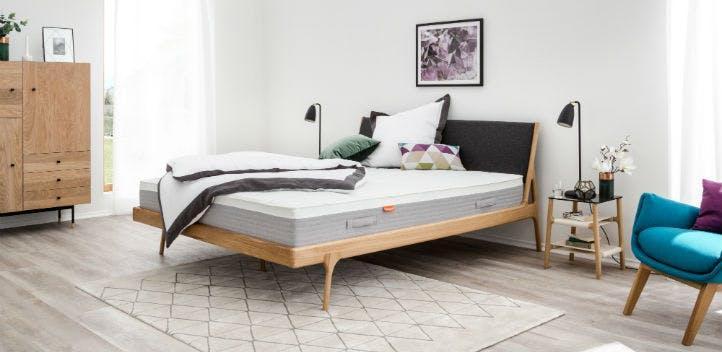 Holz Betten Kaufen