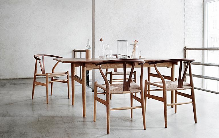 Holz Holzstühle Esszimmer