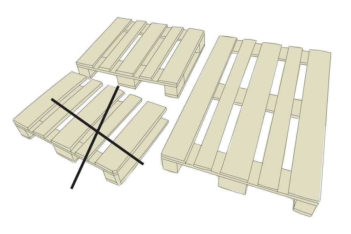 Holz Liegestuhl Selber Bauen