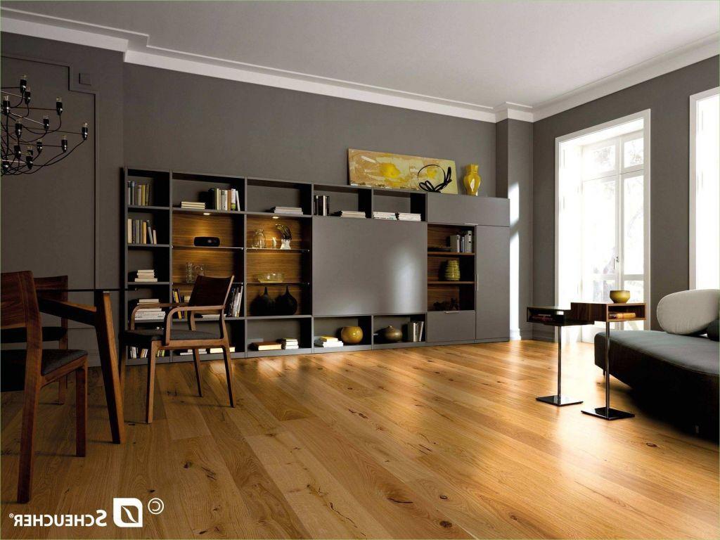 Holz Wohnzimmer Deko Wand