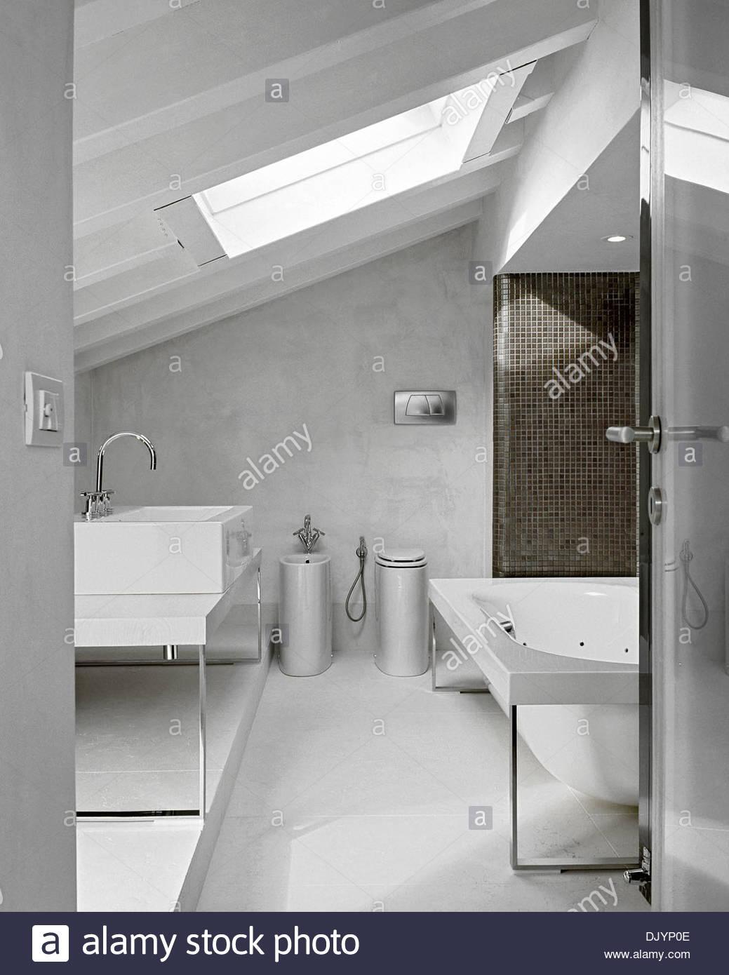 Holzdecke Badezimmer Kaufen