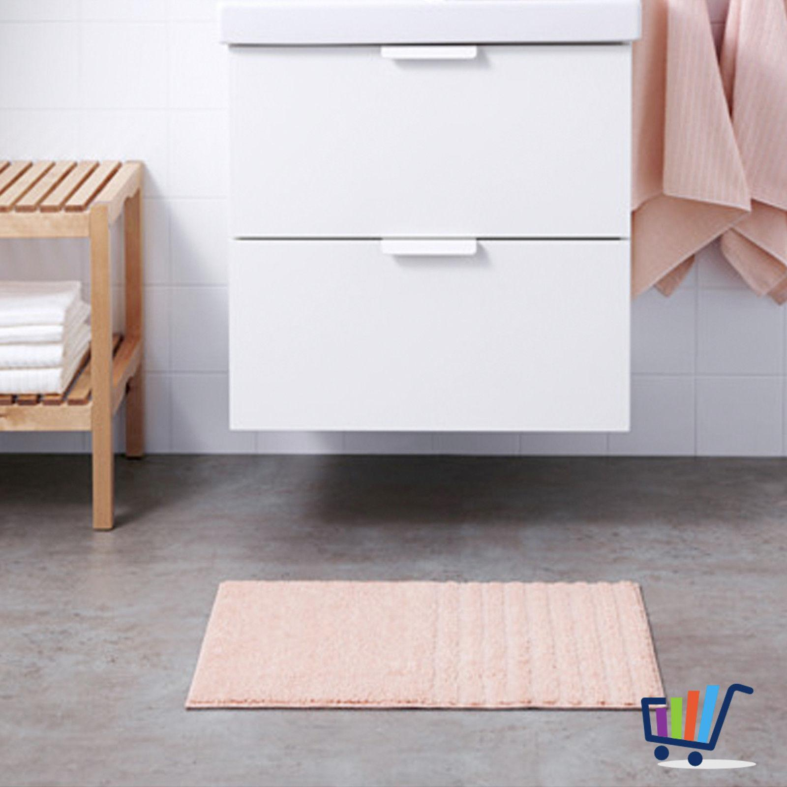 Holzmatte Bad Ikea