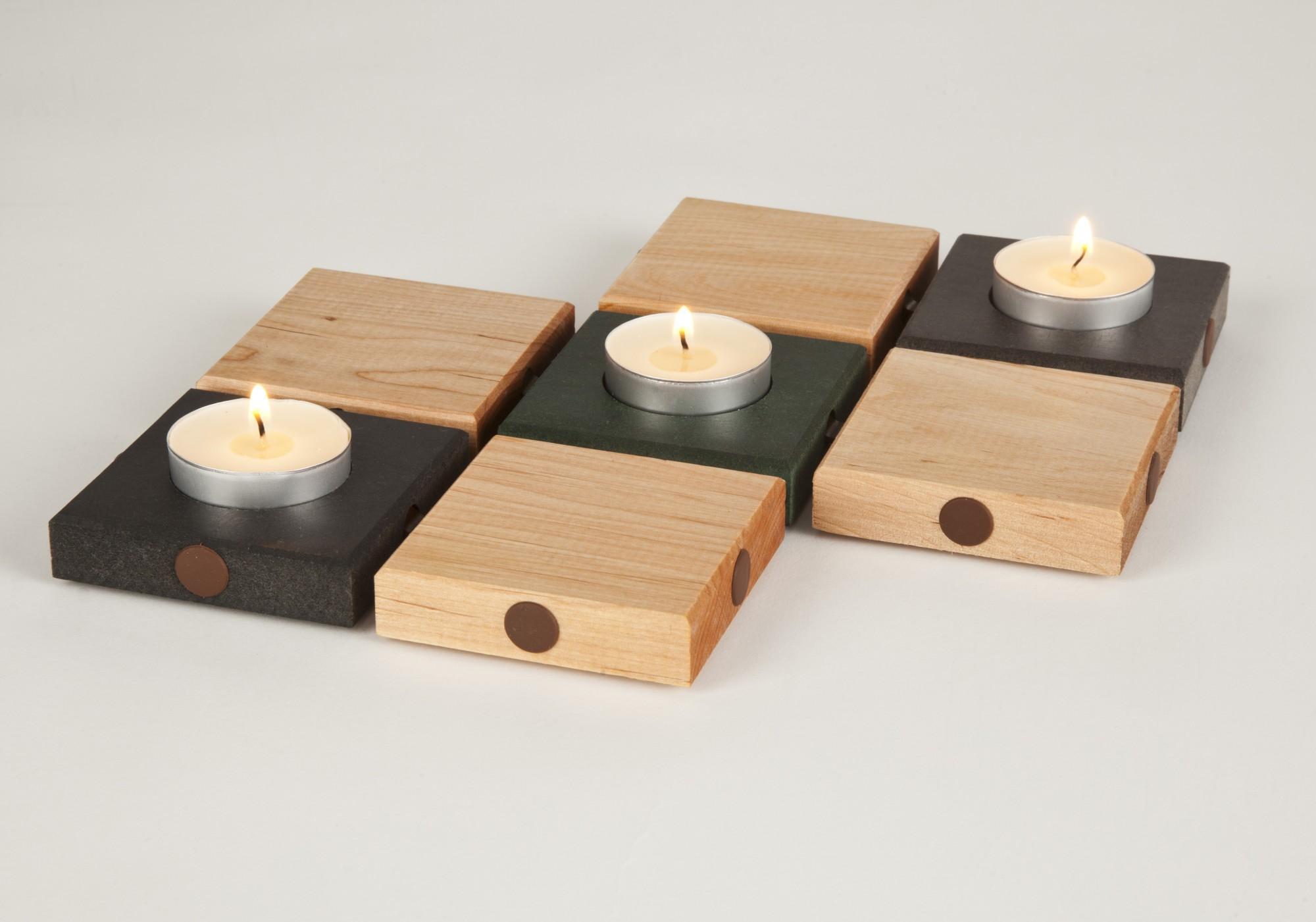 Holzmatte Für Badezimmer