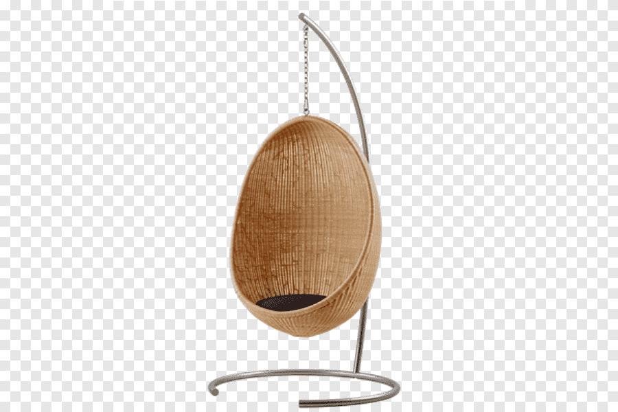 Holzstuhl Mit Armlehne Ikea