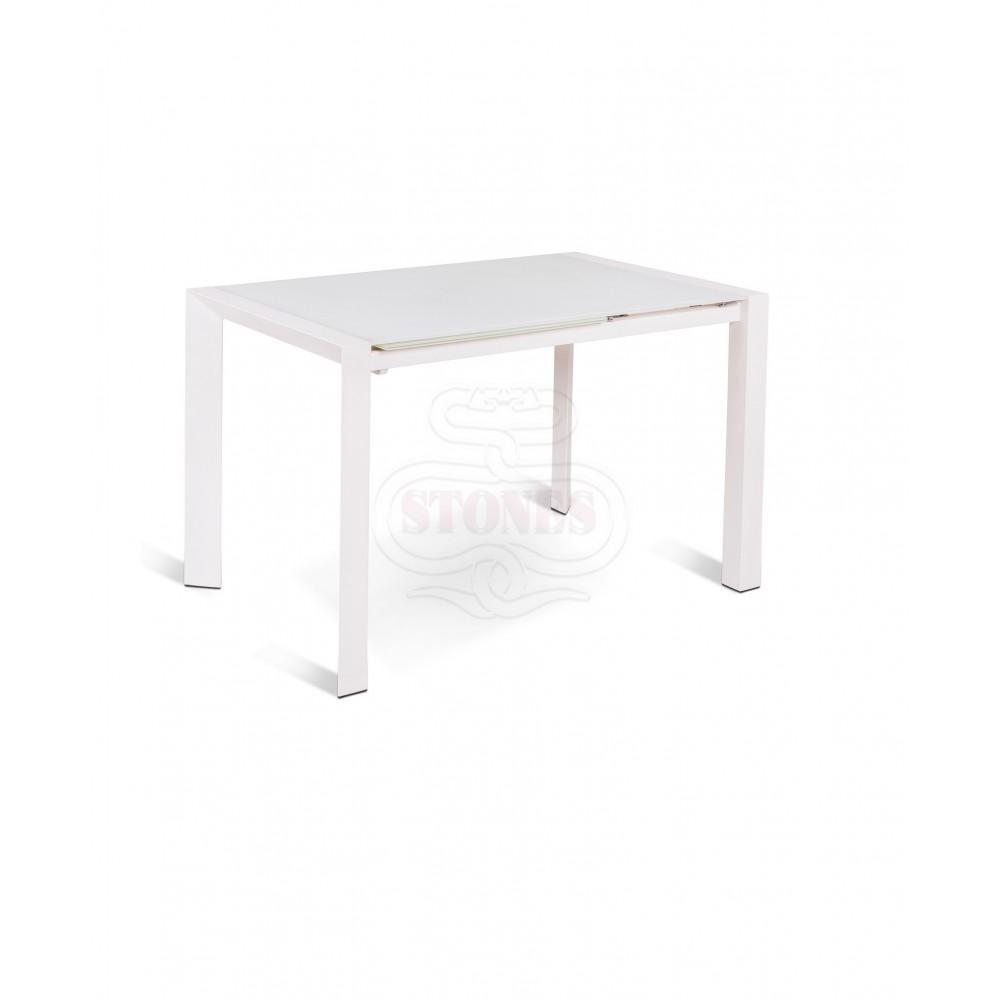 Holztisch Mit Glasplatte Wohnzimmer