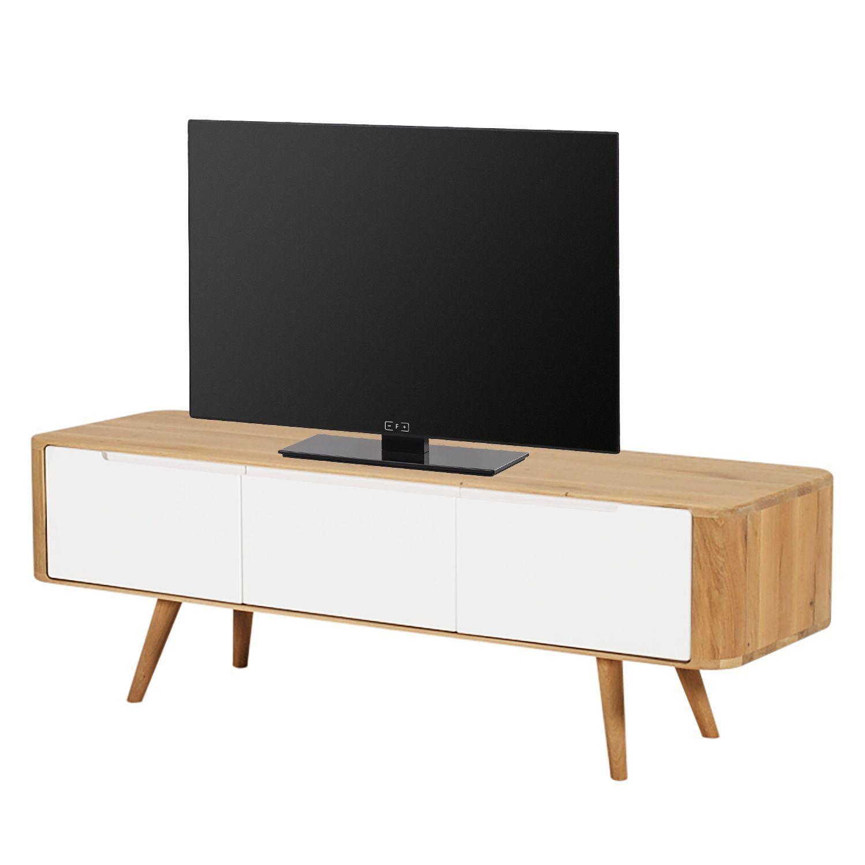 Home24 Tv Möbel