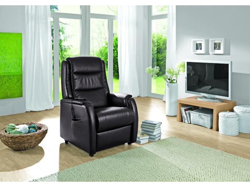 Hukla Sessel Mit Aufstehhilfe