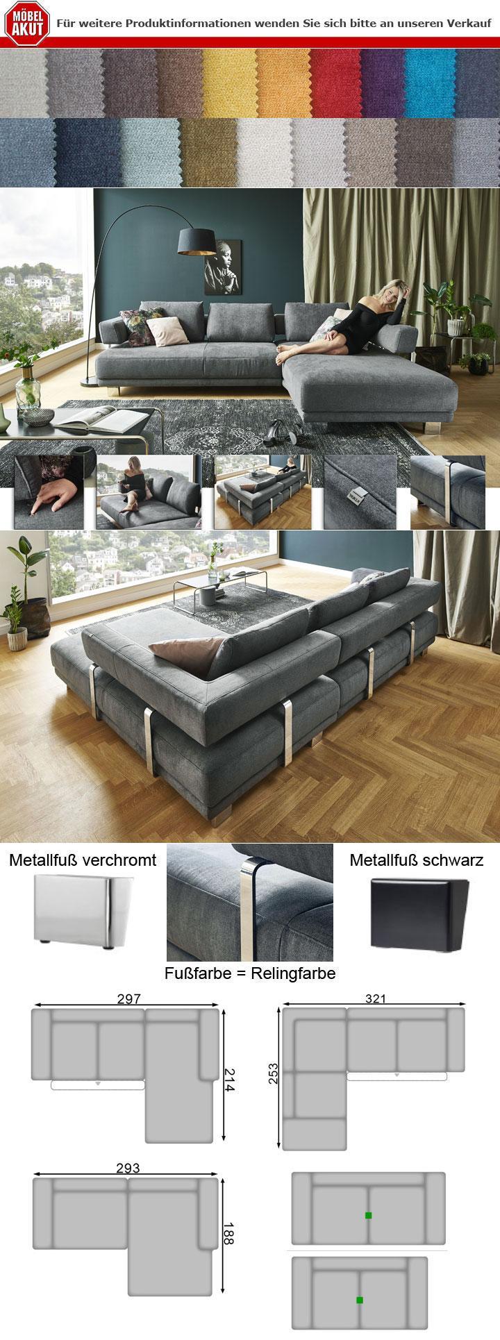 Hukla Sofa Hp1812