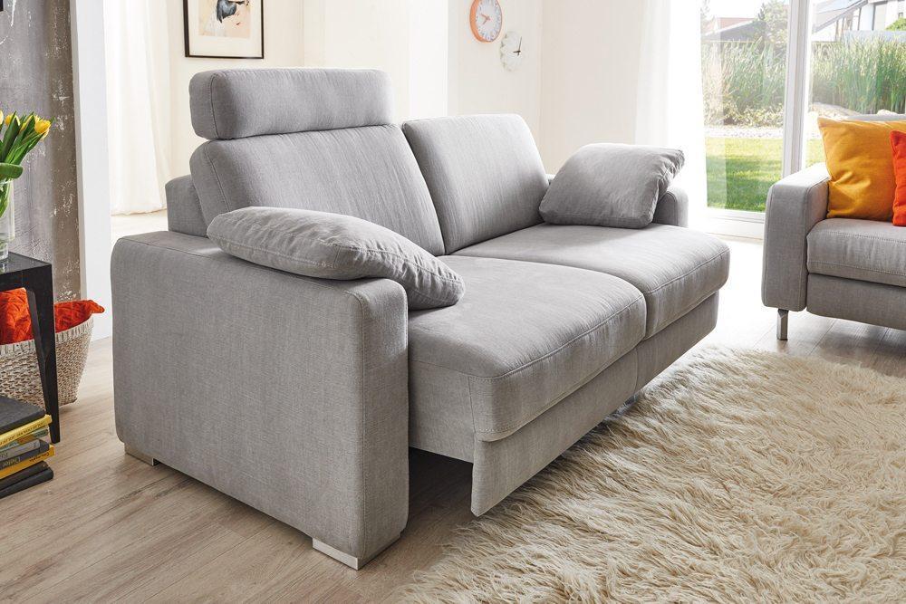 Hukla Sofa Style