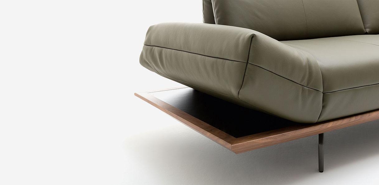 Hülsta Sofa 420