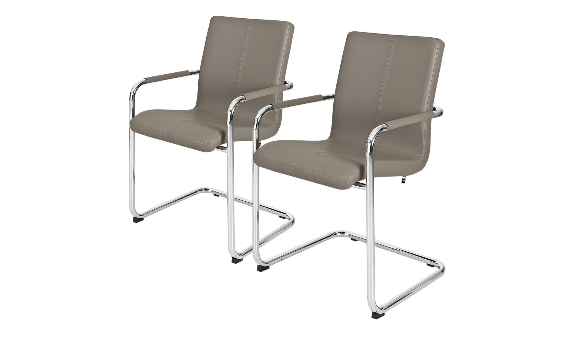 Hülsta Stuhl D2
