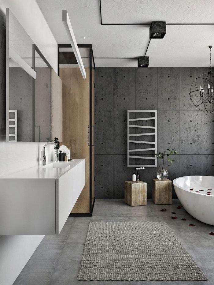 Ideen Badezimmer Gestalten