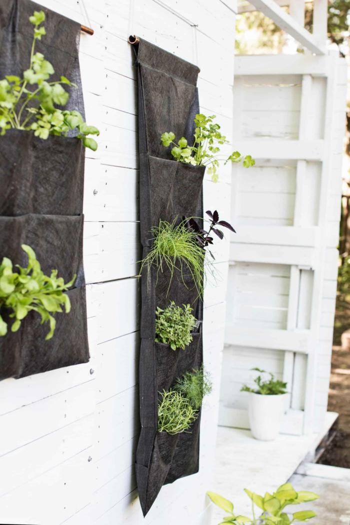 Ideen Deko Für Garten Und Terrasse
