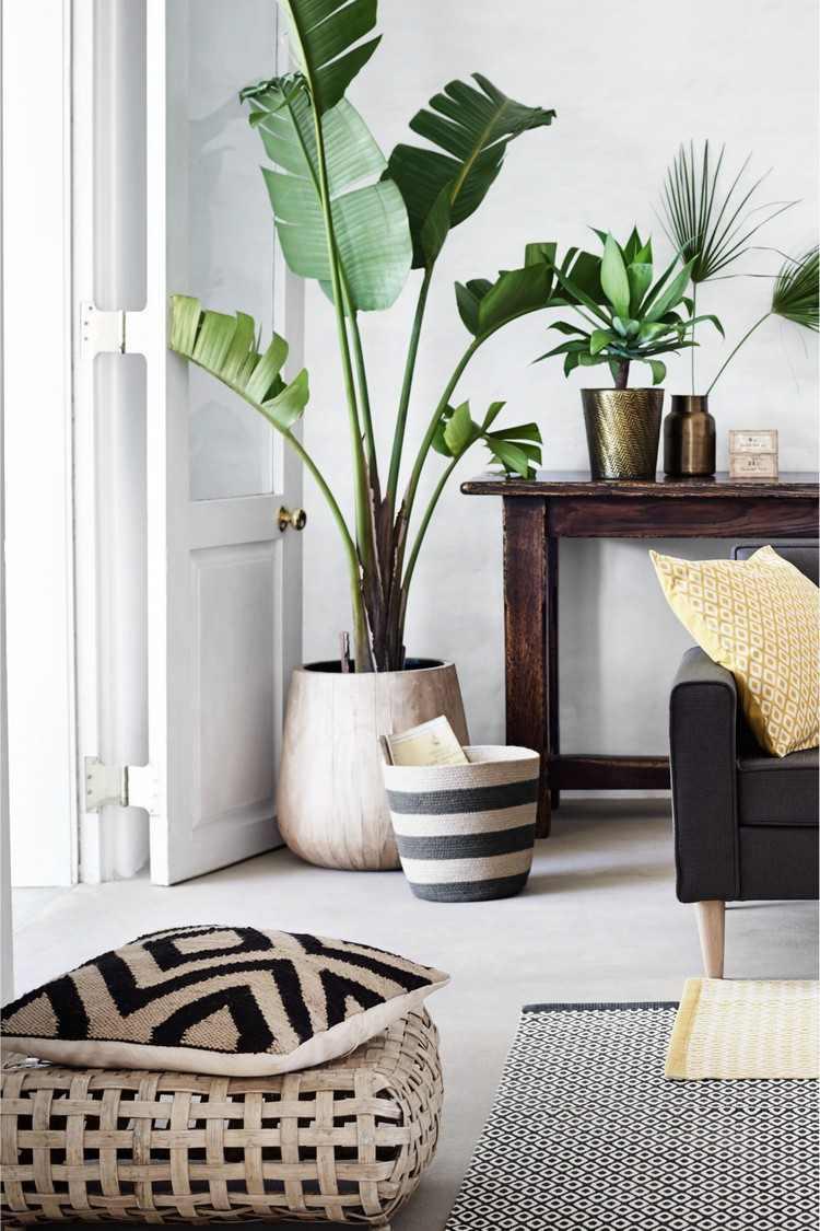 Ideen Für Wohnzimmer Deko