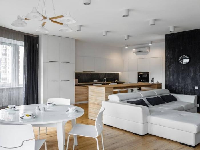Ideen Für Wohnzimmer Ecken