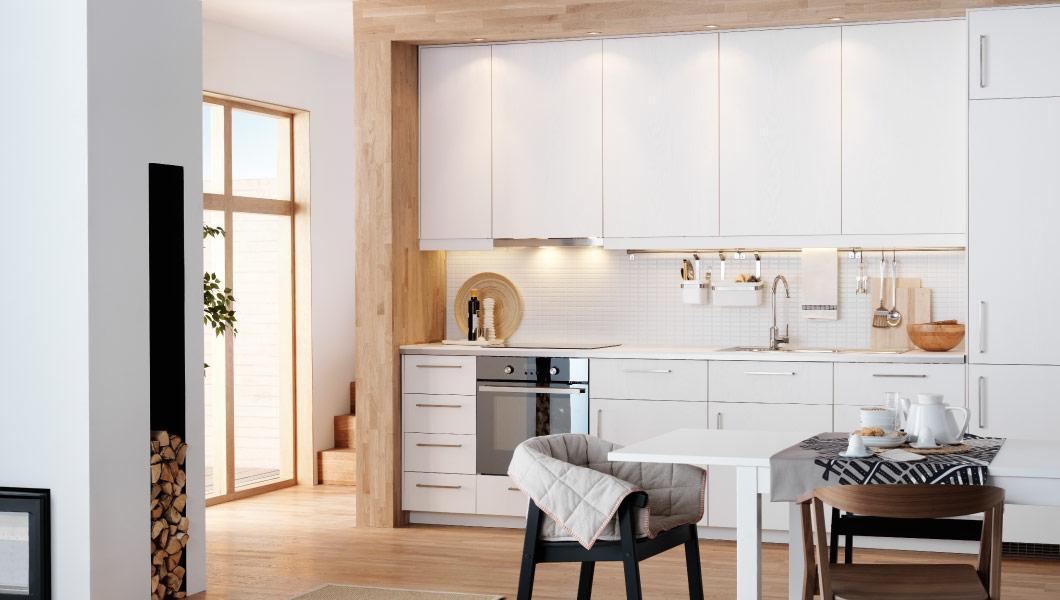 Ideen Küchen Modern