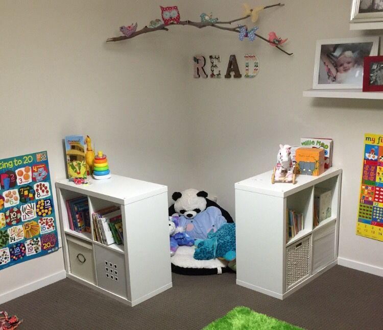 Ideen Kallax Regale Kinderzimmer