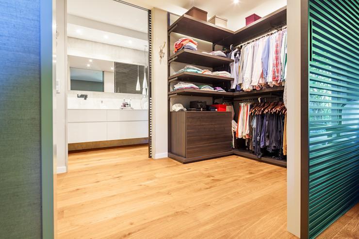 Ideen Kleiderschrank Diy