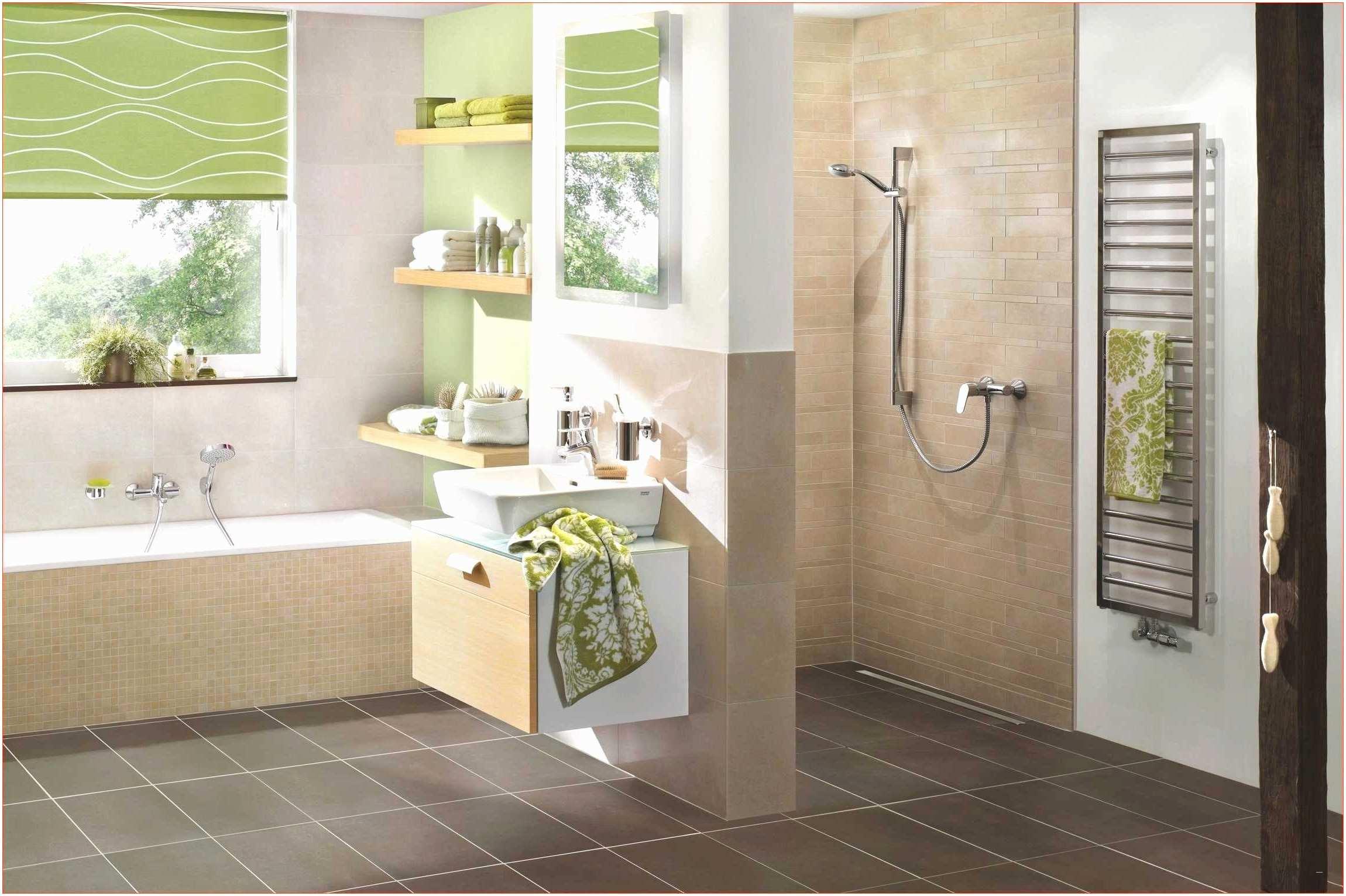 Ideen Kleines Bad Mit Dusche Gestalten