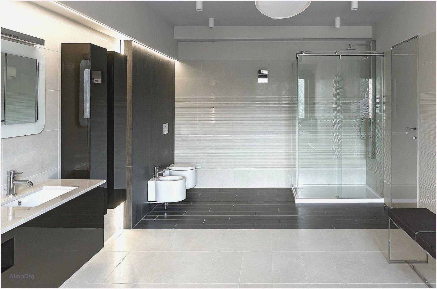 Ideen Moderne Badezimmermöbel