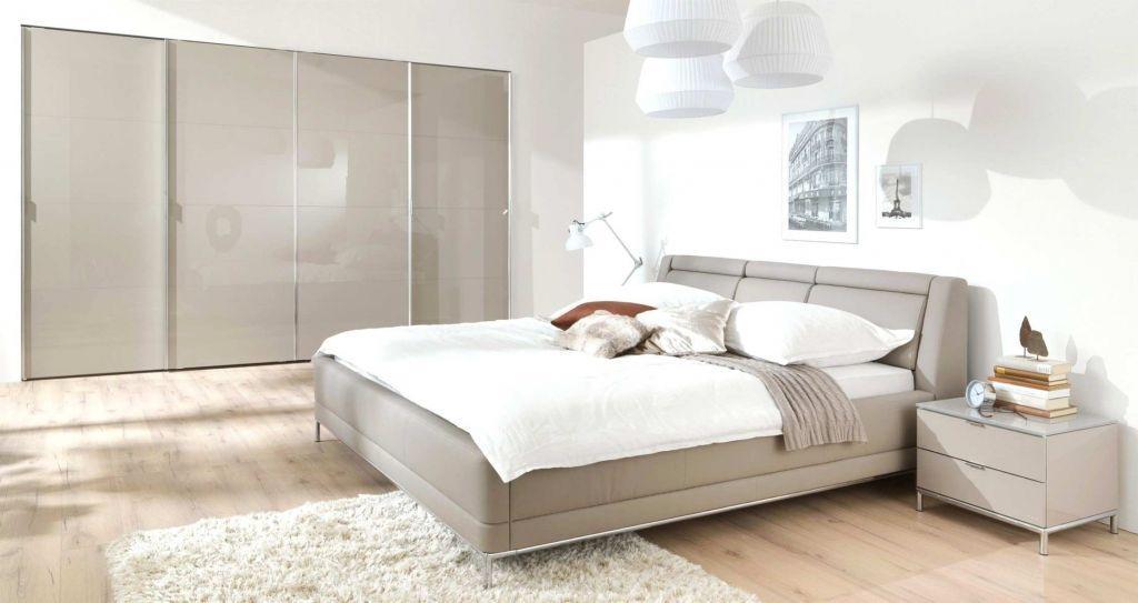 Ideen Moderne Ideen Gardinen Schlafzimmer