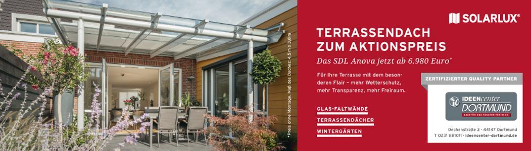 Ideen Moderne Terrassenüberdachung Freistehend