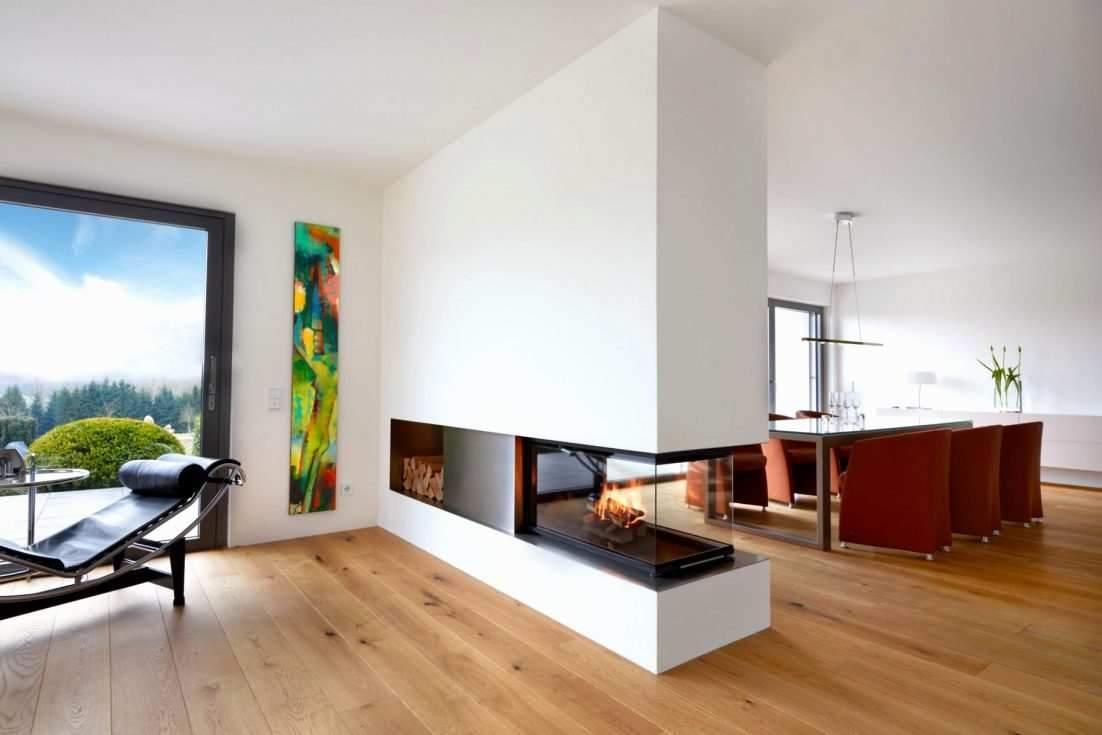 Ideen Offene Küche Wohnzimmer Abtrennen