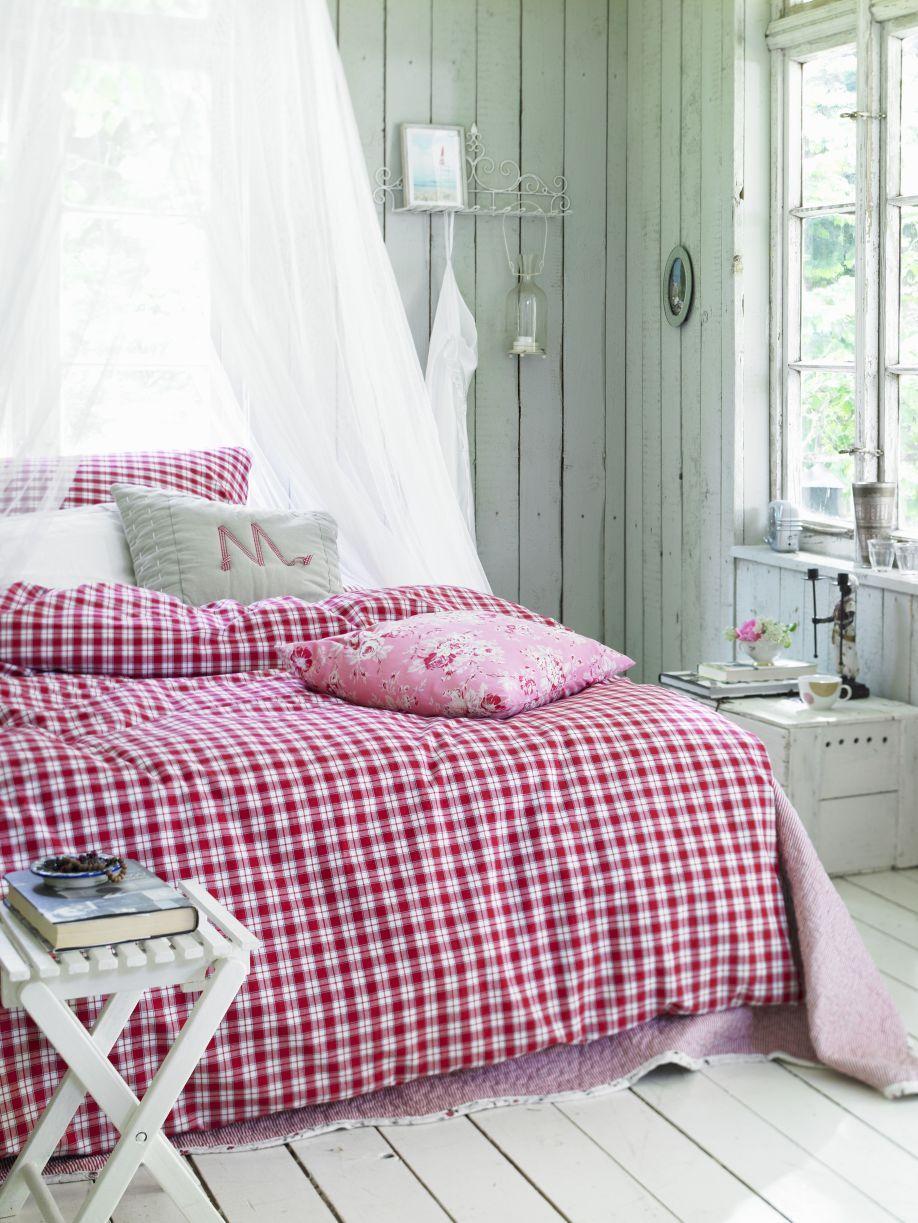Ideen Schlafzimmer Scandi