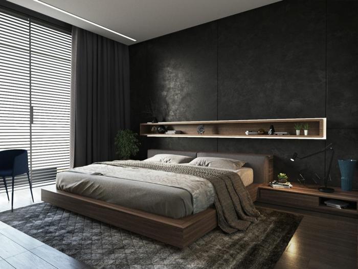 Ideen Wohnzimmer Einrichten Modern