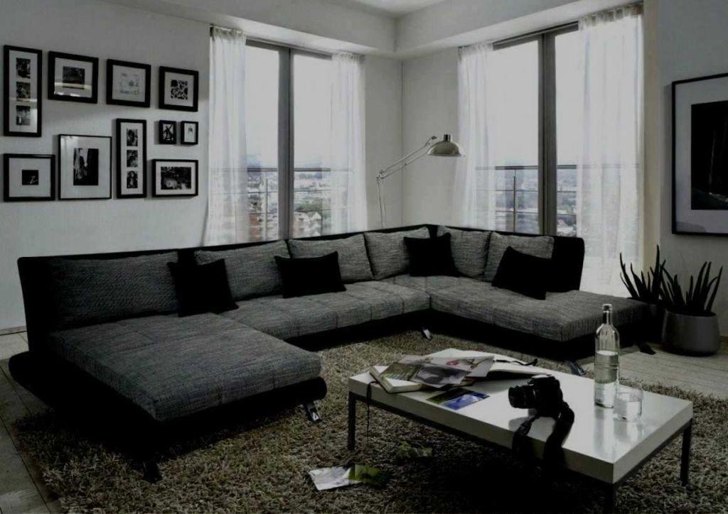 Ideen Wohnzimmer Gemütlich Einrichten